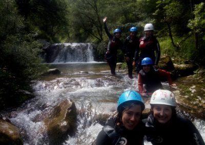 barranquismo rio rubo (15)