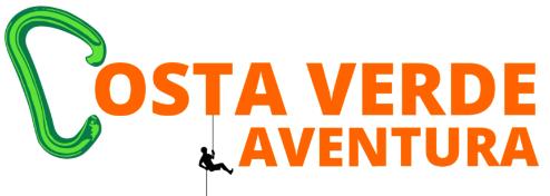 COSTA VERDE AVENTURA - PICOS DE EUROPA | TLF: 680 716 280
