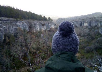 senderismo en Asturias y Cantabria (12)