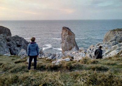 senderismo en Asturias y Cantabria (14)