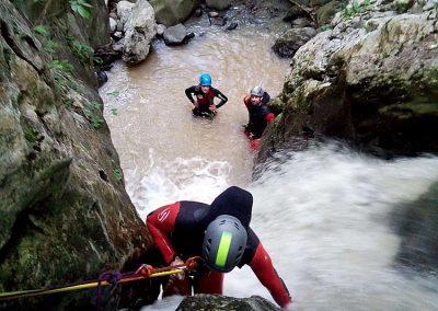aventuras en Asturias